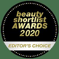 pure oil bodywash editors choice award winner
